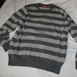 IZOD MEN SWEATER